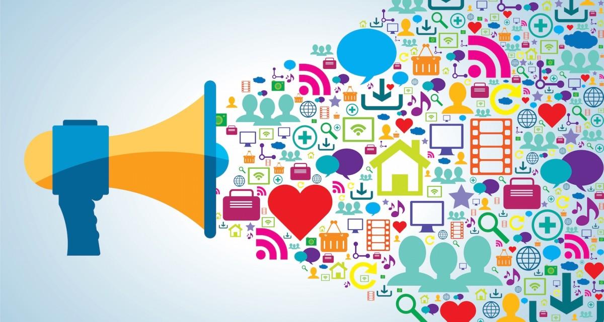 مفهوم التسويق الالكتروني، تعريف التسويق الألكتروني، مفهوم التسويق الالكتروني في مصر، تسويق ألكتروني، التسويق عبر الانترنت، مفهوم التسوق الالكتروني