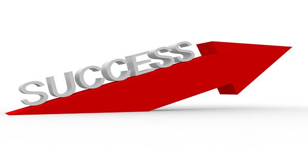 عوامل نجاح التسويق الالكتروني، عوامل نجاح التسويق، عوامل النجاح في التسويق الالكتروني، عوامل نجاح التسويق الإلكتروني، خطوات نجاح التسويق الالكتروني