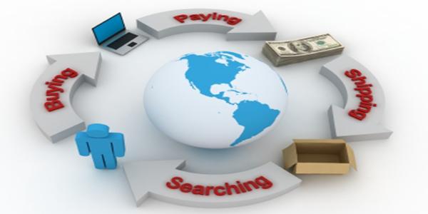 مراحل التسويق: مراحل تطور التسويق، فن البيع والتسويق، طريقة تسويق منتج، مراحل التسويق الالكتروني، مراحل تسويق المنتج، طريقة تسويق منتج