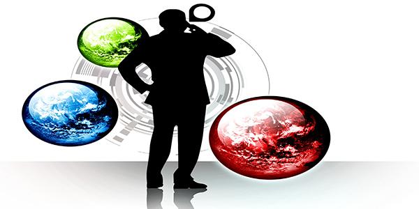 خطوات-تصميم-المواقع-الإلكترونية