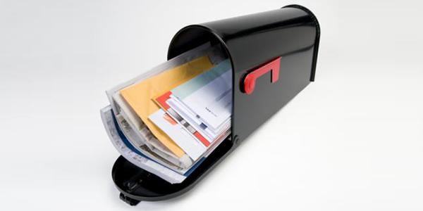 التسويق عبر البريد الإلكتروني : التسويق عن طريق الإميل، التسويق بالبريد الإلكتروني، التسويق عبر الاميل، التسويق عن طريق البريد الألكتروني، انتج لتصميم المواقع