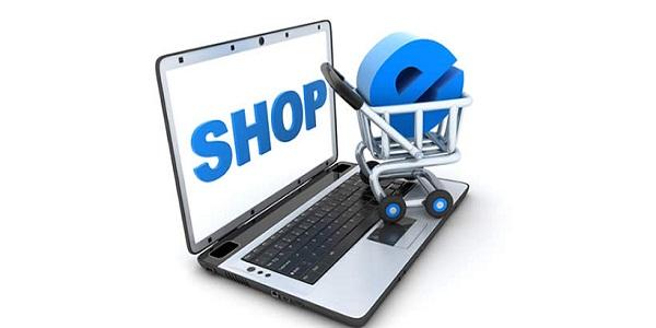 التجارة الالكترونية - مشروع التجارة الالكترونية